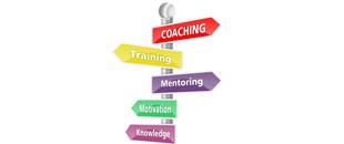 coach personnel concarneau presentation