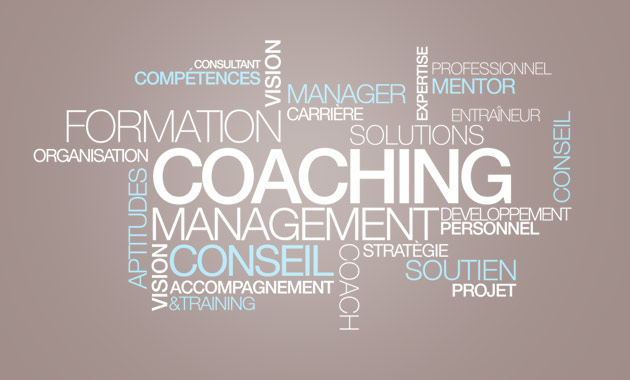 coaching personnel a concarneau finistere